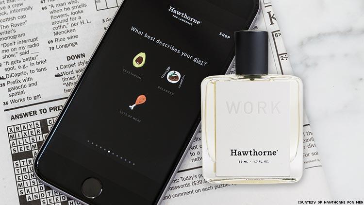 hawthorne-750x.jpg