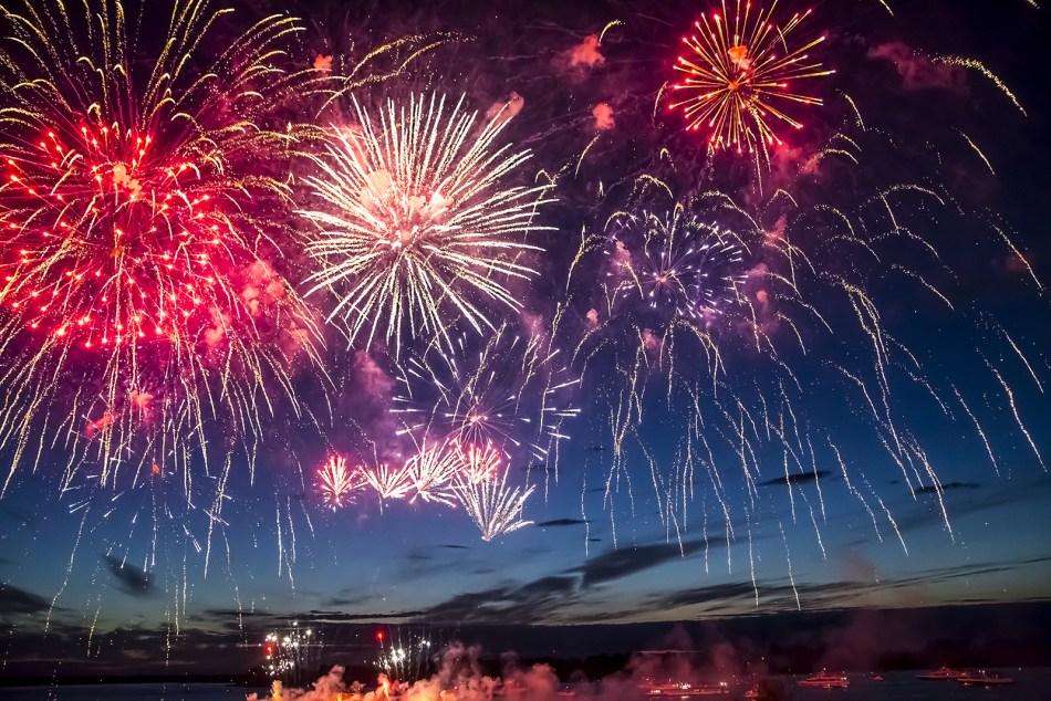 modifica-fireworks