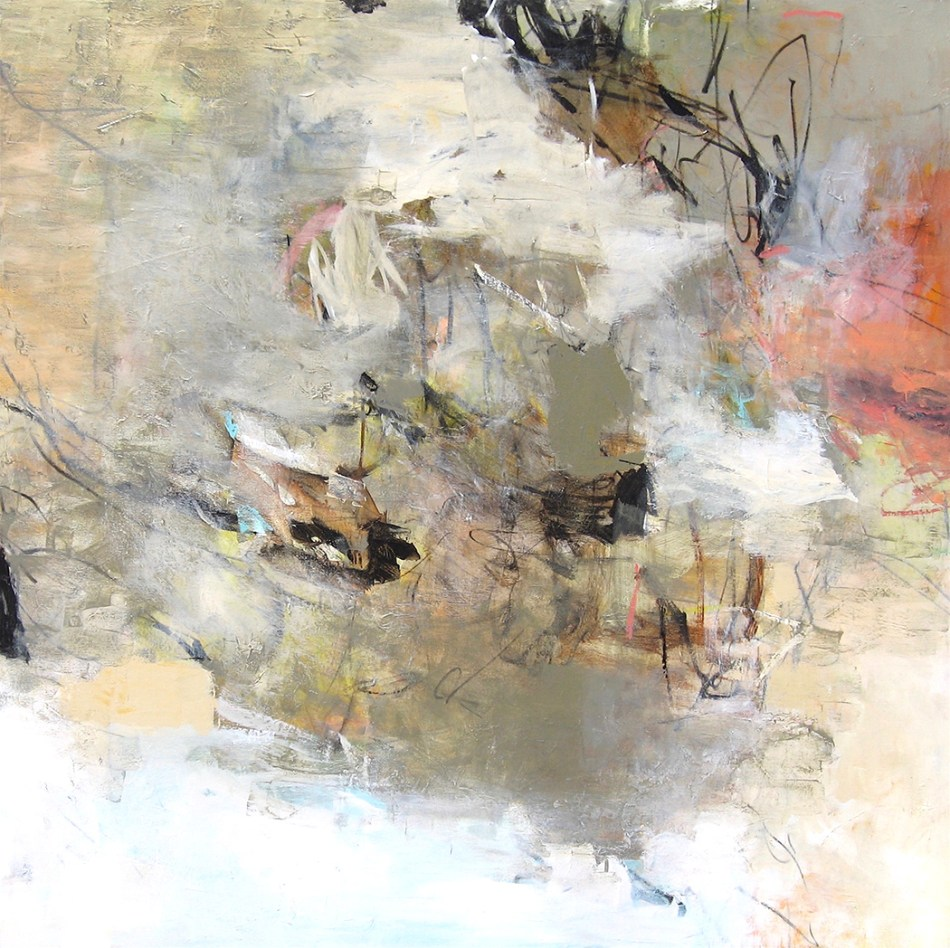 Foust Driftwood Gray  48x48 Acrylic on Canvas.jpg