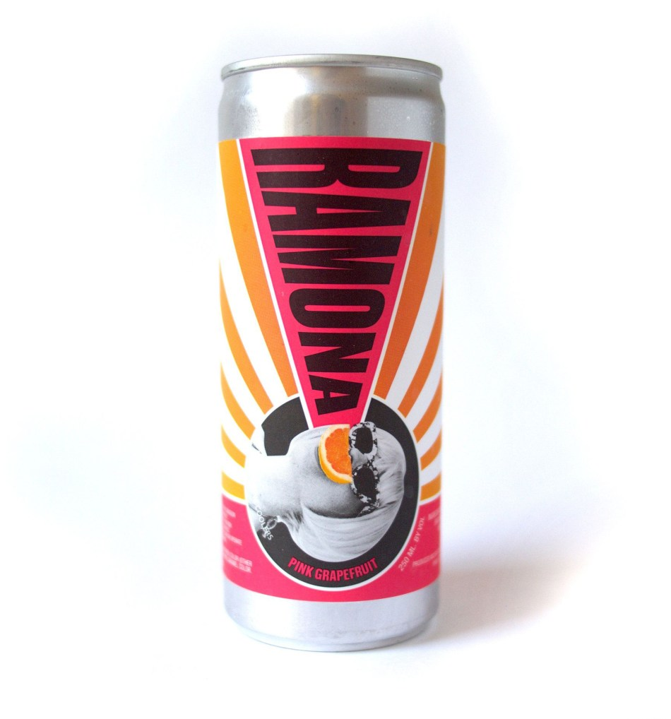 Ramona-Canned-Wine-2.jpg