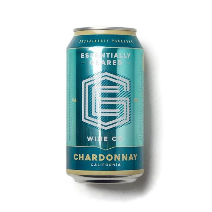 essentially_geared_wine_co_essentially_geared_wine_in_a_can_california_chardonnay_makers_grande