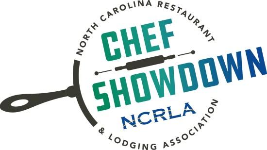 NCRLA_ChefShowdown_Logo