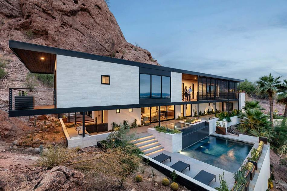 Red-Rocks-House-The-Ranch-Mine-1.jpg