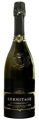 The-Sparkling-Wine-Guide-10