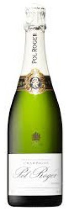 The-Sparkling-Wine-Guide-11