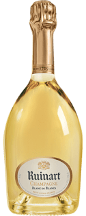 The-Sparkling-Wine-Guide-12