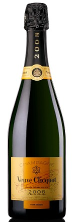 The-Sparkling-Wine-Guide-22.jpg