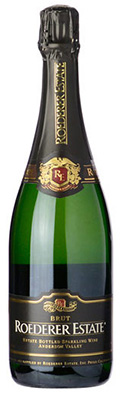 The-Sparkling-Wine-Guide-6