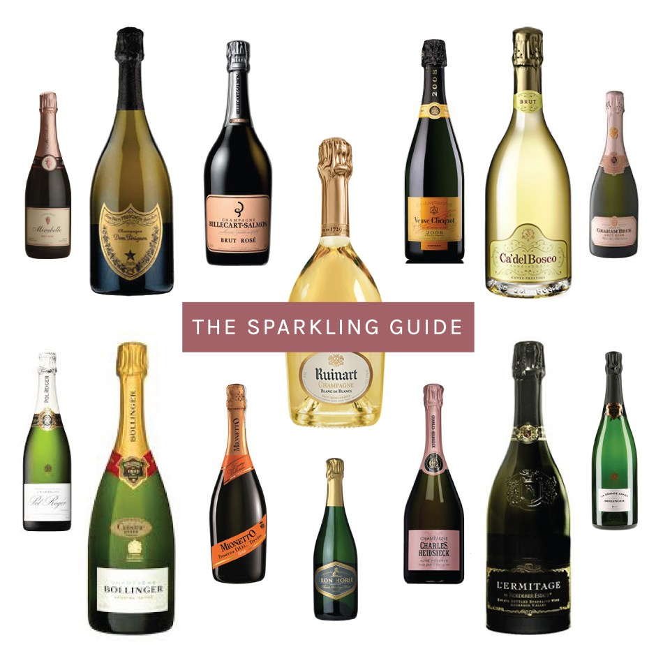 The-Sparkling-Wine-Guide-The-Modifica