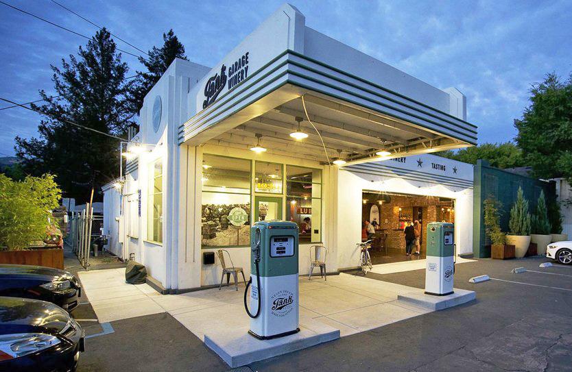 tank-garage-winery-california-NEWWINECOUNTRY0618