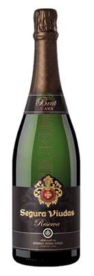the-sparkling-wine-guide-1
