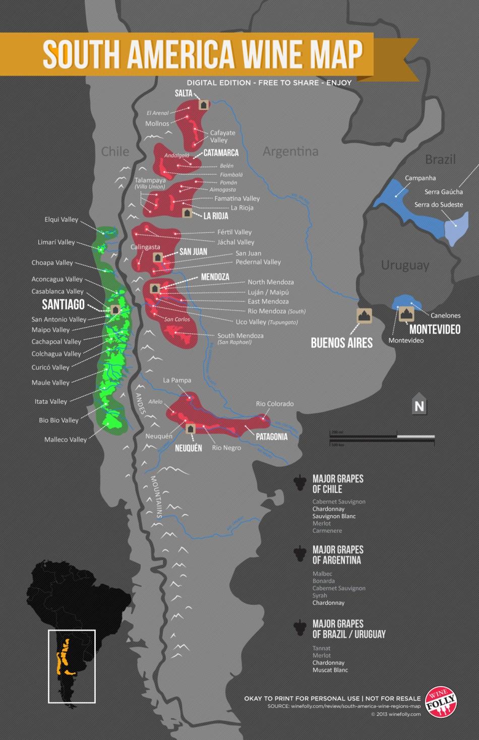 South-America-Wine-Map-wine-folly.jpg