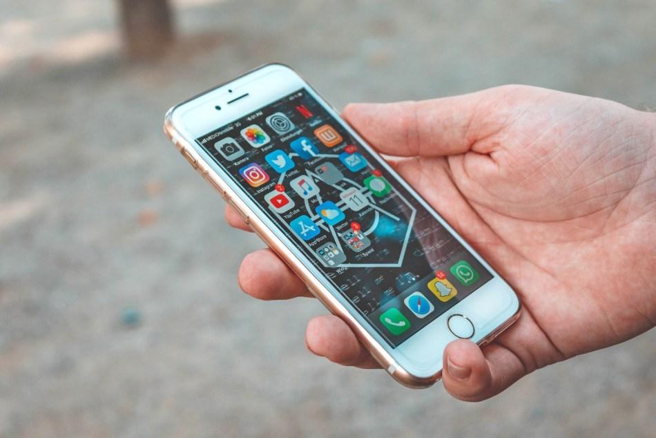 original_sara-kurfess-mobile-app.jpg