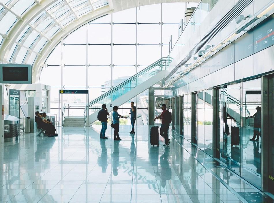 original_Artificial-Intelligence-Travel-Airport.jpg