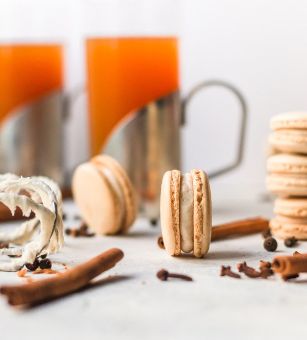 Apple-cider-macarons-8.jpg