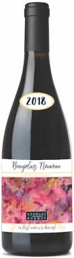 Duboeuf-Beaujolais_Nouveau2018-bottle-1