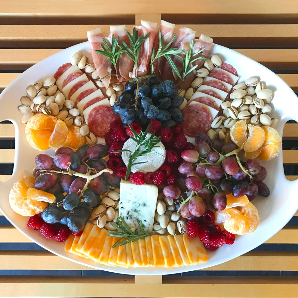 The-Ultimate-Cheese-Plate