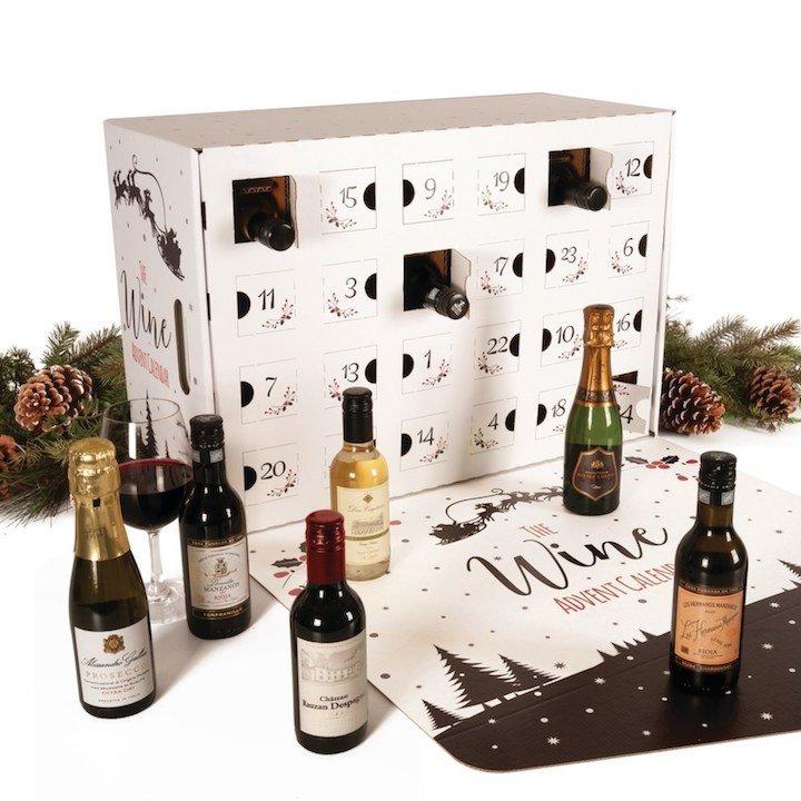 The-Wine-Advent-FEAT.jpeg