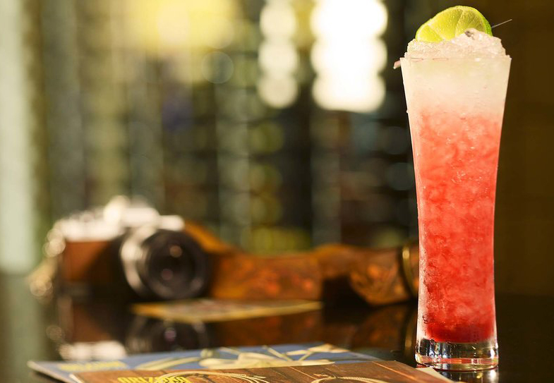 arizona-biltmore-wright-bar-HOTELCOCKTAILS1118.jpg