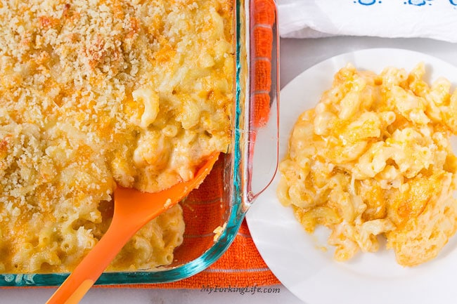 creamy-baked-macaroni-and-cheese-2