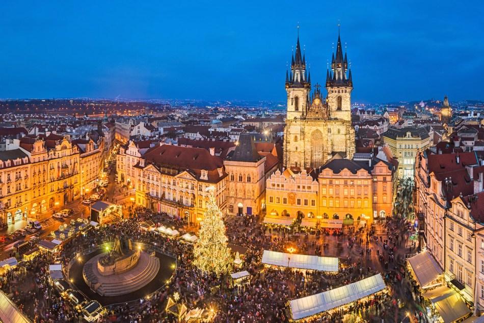 original_prague-czech-republic-christmas-market.jpg