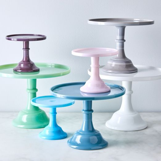 9d680d9a-7be3-4b3c-828c-bb57c7f1f1d7--2018-0719_mosser-glass_mosser-glass-cake-stand_family_silo_ty-mecham_001.jpg