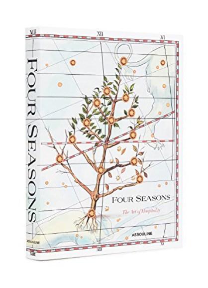 books2036413153_q6_2-0._UX357_QL90_.jpg