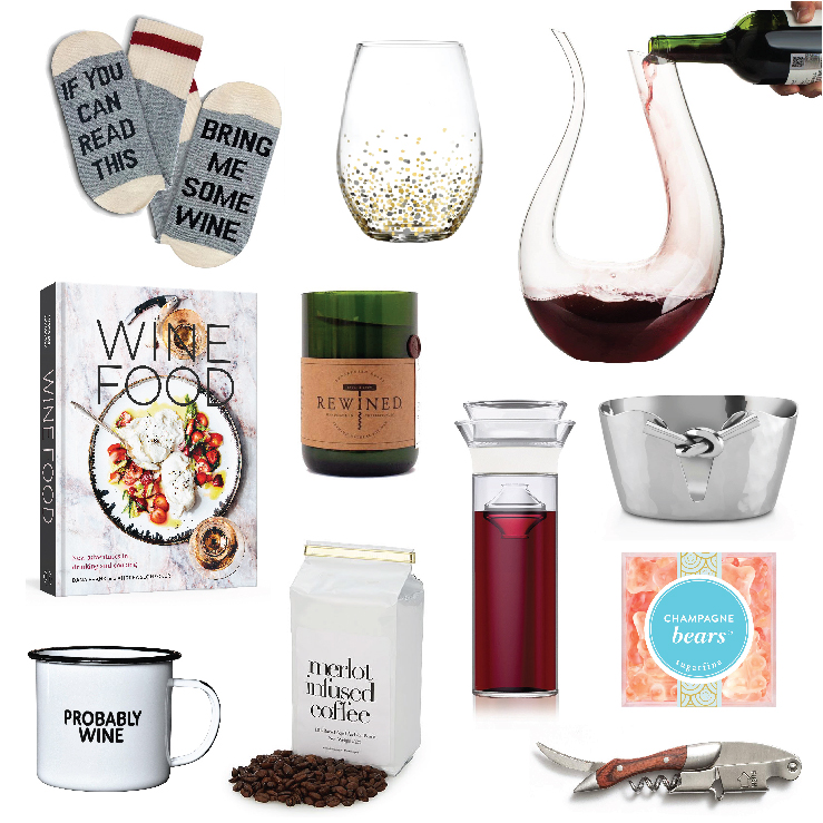 wine-lovers-gift-guide-02.jpg