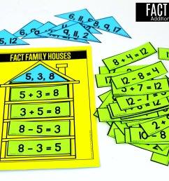 First Grade: Subtraction [ 2212 x 3318 Pixel ]