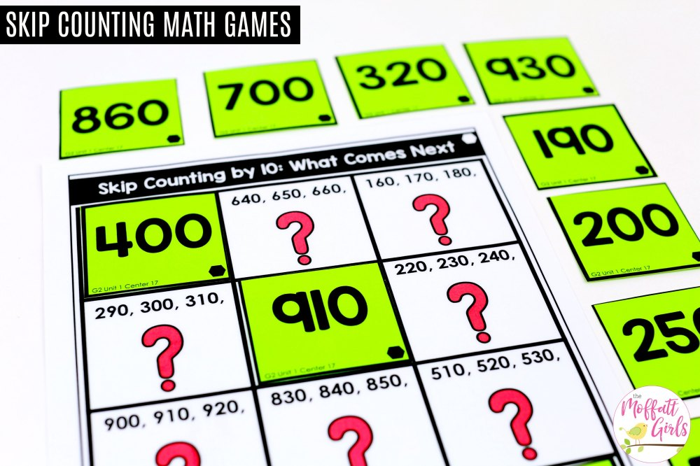 medium resolution of 2nd Grade Math Curriculum: Numbers up to 1
