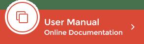 Listingo - Business Listing and Directory WordPress Theme - 3