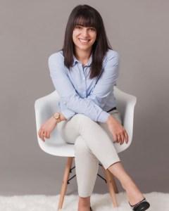 Andrea Uvanni - Owner & Consultant