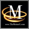 The Moirae Group
