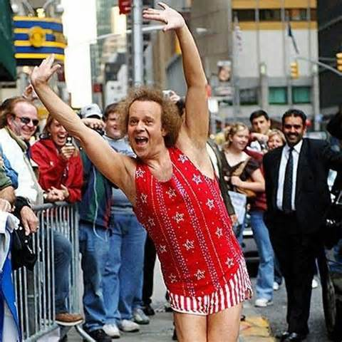 richardsimmons