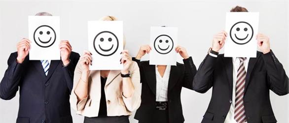 constructive company culture