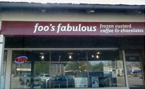 foosfabulous