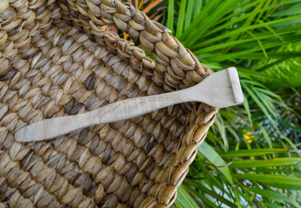 Bamboo Tongue Cleaner Buy India