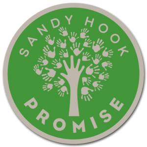 sandyhookpromise