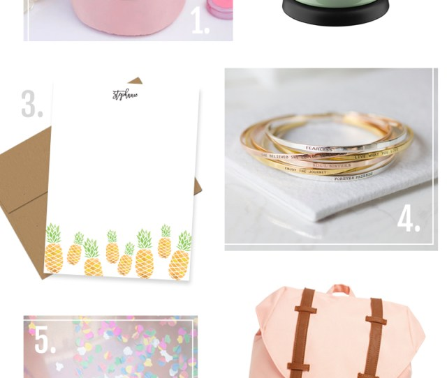 Grad Gifts For Her Graduation Gift Ideas Girl Grad Gifts