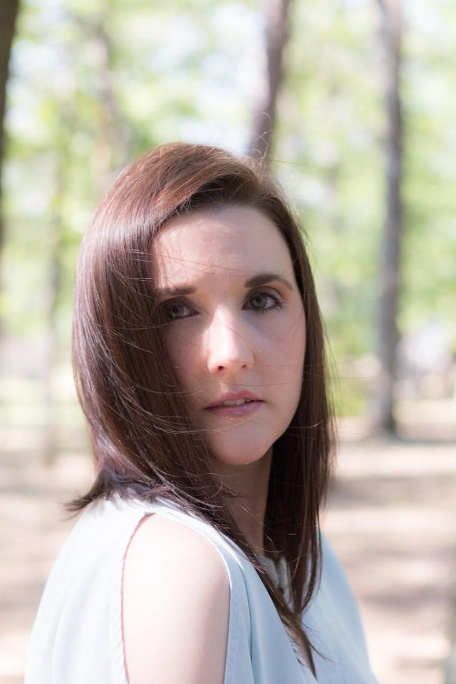 Melinda Bowens
