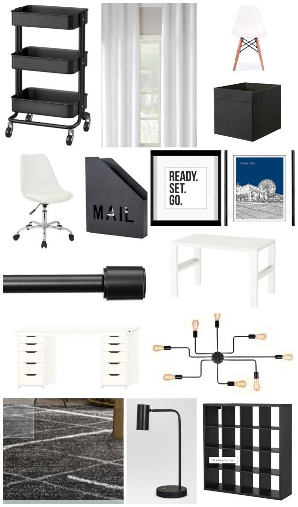 Office/Craftrom