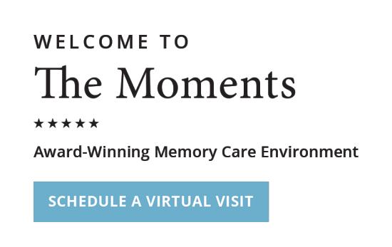 Schedule a Virtual Visit