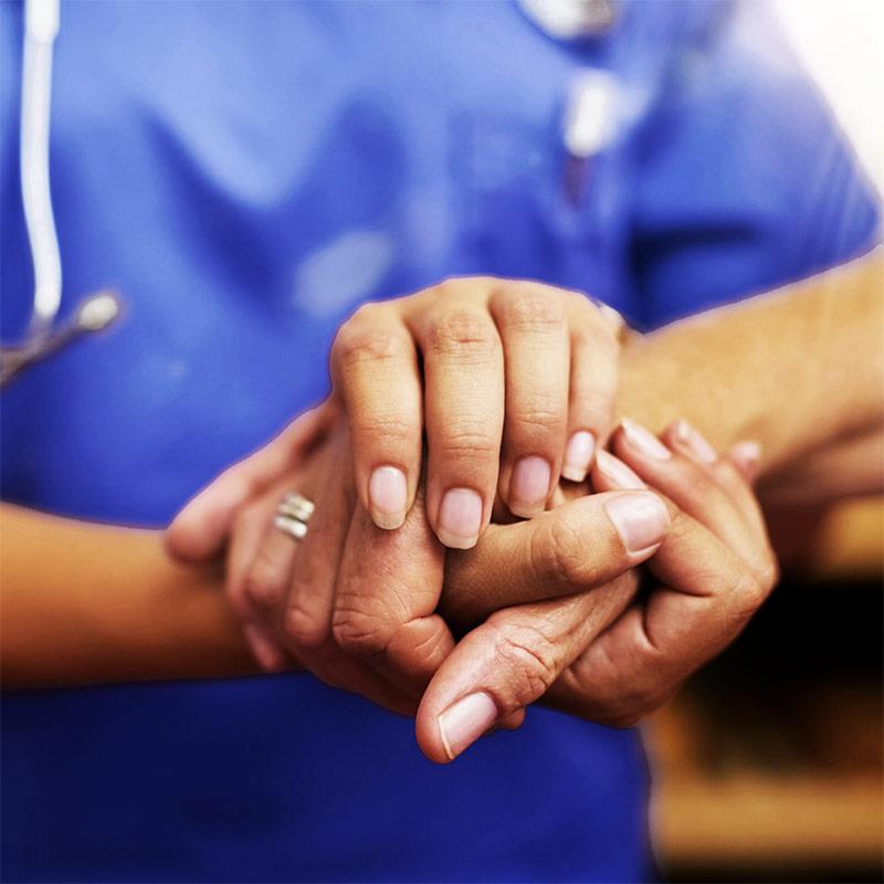 continuing care community