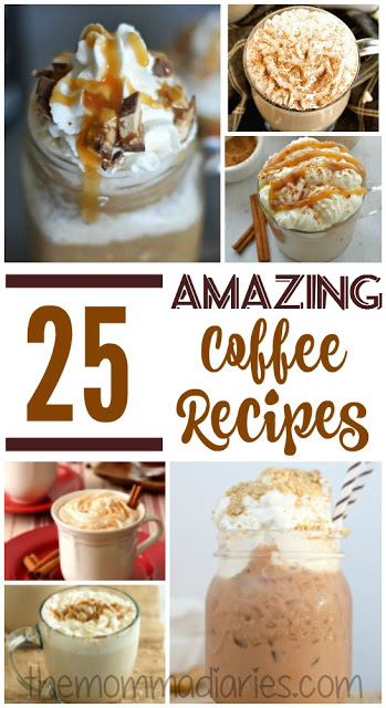 coffee recipes, national coffee day, best coffee recipes, homemade coffee recipes, copycat coffee recipes