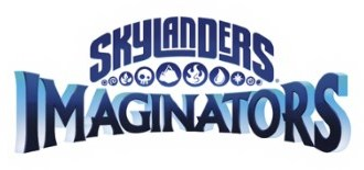 Unleash Your Imagination With Skylanders Imaginators – 2016 Holiday Gift Guide Feature