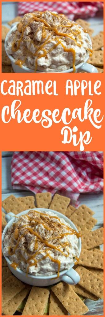 Caramel Apple Cheesecake Dip, Apple Cheesecake Dip, Caramel Apple Pie Cheesecake Dip, Apple Pie Cheesecake Dip, Caramel Apple Dip, Fall Desserts, Graham Cracker Dips