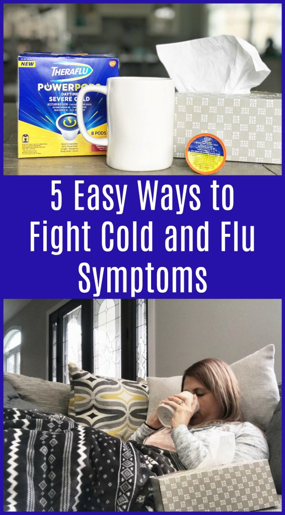 EASY WAYS TO FIGHT COLD AND FLU SYMPTOMS, cold and flu busters, flu remedies, cold and flu remedies, cold remedies, cold remedies fast
