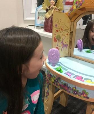 Disney Princess Toys for Girls
