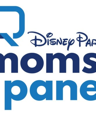 The Most Magical Time of the yEAR is Here | The Disney Parks Moms Panel Search!