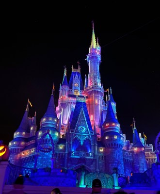 Mickey's Not-So-Scary Halloween Party Best Tips to Maximize Your Time